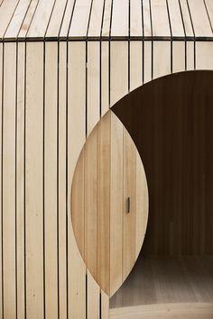 innauer-matt-architekten-exhibition-house-austria-designboom-04