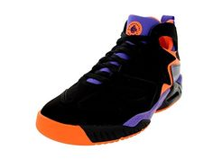 newest 7b25a d9d0e Nike Air Tech Challenge Hrche Nike Men, Mens Nike Air, Shoes Online,  Basketball