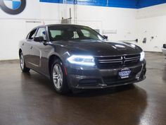 Used Cars Philadelphia Used Pickup Trucks Ambler PA Beverly NJ Direct Auto Sales 2015 Dodge Charger, Auto Sales, Philadelphia Pa, Cars For Sale, Cars For Sell