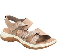835bc9b8fa66 Rakuten  Chaco Chaco sandals Z 1 YAMPA outdoor sports sandals men ...