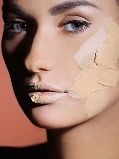 How to Deal With Your Annoying Dry, Flaky Winter Skin: Daily Beauty Reporter: Daily Beauty Reporter: allure.com