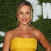 Julie Benz Would 'Love' To Reprise Darla For A 'Buffy The Vampire Slayer' Reboot (VIDEO INTERVIEW) - https://viralfeels.com/julie-benz-would-love-to-reprise-darla-for-a-buffy-the-vampire-slayer-reboot-video-interview/