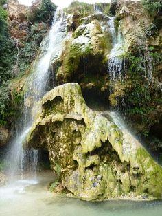 Excursión a Fuen Narices de Mora de Rubielos a Alcalá de la Selva en el alto de S. Rafael. Teruel