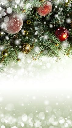HD Christmas wallpapers and backgrounds perfect for making digital Christmas cards, using as a wallpaper on your mobile device, Xmas quotes and meams, and whatever else you can create. Christmas Border, Christmas Frames, Noel Christmas, Christmas Background, Christmas Pictures, Winter Christmas, Christmas Phone Wallpaper, Winter Wallpaper, Holiday Wallpaper