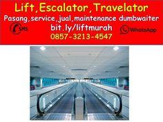0857-3213-4547 Service Lift Penumpang Surabaya