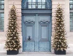 Holiday Issue: Worldwide Yuletide | Tory Daily