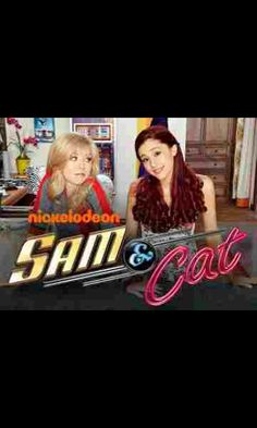 Theme Song Sam And Cat : theme, Ideas, Valentine