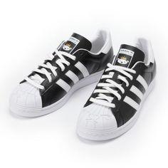 Adidas Superstar Nigo