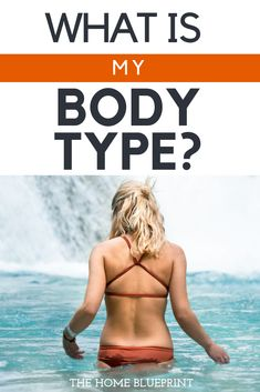Learn what your body type is by taking this body type quiz to figure out how to dress your body type. Body Type Quiz, Body Types, Dressing Your Body Type, Swimsuit For Body Type, Flattering Outfits, House Blueprints, Types Of Fashion Styles, Choices, Cool Style