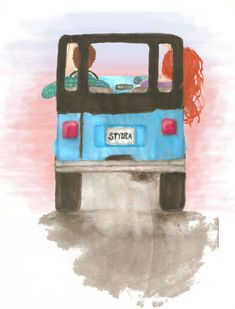 Image about love in rad//artsy by Daisy Acevedo Teen Wolf Fan Art, Teen Wolf Stydia, Stiles And Lydia, Dylan O'brien, Disney Drawings, Greys Anatomy, Werewolf, Holland, Jeep