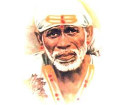 •shirdi sai baba answers. Guide to shirdi sai baba temple