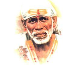 •shirdi sai baba answers. Guide to shirdi sai baba temple