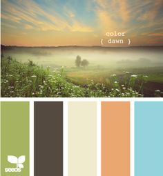Pin By Jun On Color Board Pinterest Good Ideas Ideas And