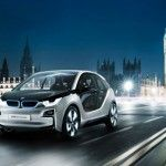 Electric car sales in UK expected to double in 2013 as prices start to fall