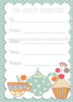 birthday gift certificate template   CRAFTS   Pinterest ...