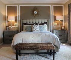 Image result for change up bedroom