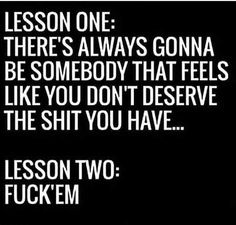 True Quotes, Motivational Quotes, Dope Swag, Soul Searching, Daughter Quotes, Swag Outfits, Real Talk, Self Help, Quote Of The Day