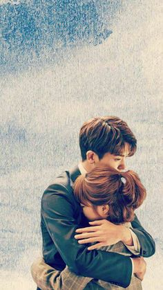 Hyung sik and park bo young strong woman do bong soon drama