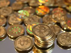 Startups are enjoying a goldrush selling digital coins online but can you tell the real one from the fakes?
