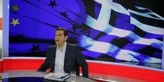 그리스 디폴트에 빠지면 벌어질 수 있는 일들
