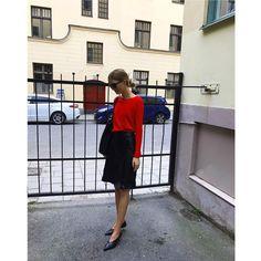 Elina Olofsson (@eliinaolofsson) • Instagram photos and videos