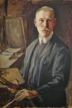 Elogio di Michelagnolo: PEKKA HALONEN 1865 - 1933