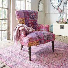 'Sessel Putney' gesehen auf Loberon.de