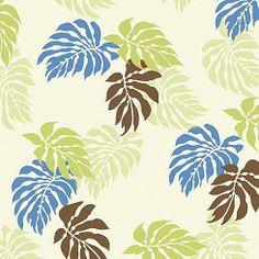 3 leaf designs