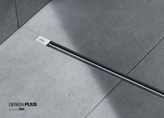 Hoogte Sierstrip Badkamer : Beste afbeeldingen van huis badkamer bathroom master
