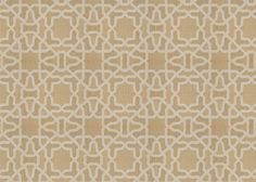 Mazy Linen Fabric by the Yard