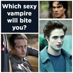 World Quiz, Bring Me To Life, Marvel Images, Leona Lewis, Regina George, Bellatrix Lestrange, Kings Of Leon, English Fun, Fall Out Boy