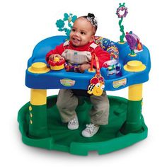 1000 Images About Infant Toys Activities On Pinterest