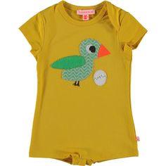 Kiekeboe Kinderkleding.Kiekeboe Broek Masifred Ginger Kinderkleding En Babykleding De