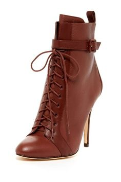 Charles David Paige Stiletto Bootie by Non Specific on @HauteLook