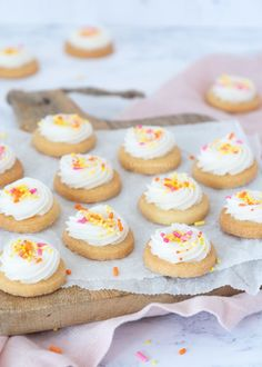 Baptism Brunch Food 37 Ideas For 2019 Healthy Meals For Kids, Good Healthy Recipes, Sweet Recipes, Easy Homemade Cookies, Homemade Pie, Kid Desserts, Delicious Desserts, Easy Mexican Dishes, Brunch Recipes