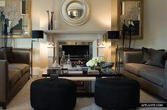 interieur verlichting, slaapkamer verlichting, woonkamer verlichting, moderne verlichting