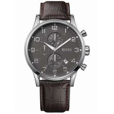 4653cd792f3 31 Best Watches images | Woman watches, Women's watches, Jewelry