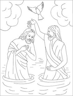 893 Best Faith Coloring Pages Images Children Church Sunday