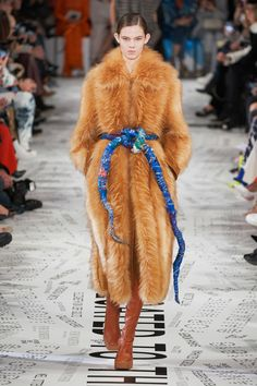 Stella McCartney Fall 2019 Ready-to-Wear Collection - Vogue