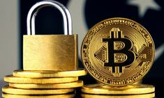The Urdubit, the main Bitcoin exchange in Pakistan, has been permanently closed. Earlier, the Central Bank of Pakistan announced a ban on tr...