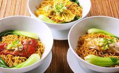 Buffet gastronomique chinois à volonté pour 1, 2, 3, 4 ou 5 personnes dès 15 € au restaurant Hoa Tong