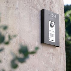 House Gate Design, Entrance, Haco, Indoor, Houses, Interior, Entryway, Doorway
