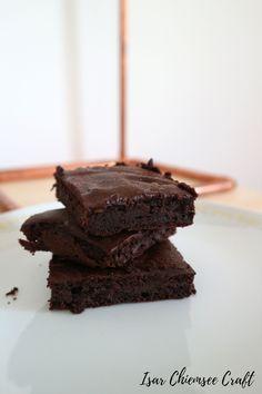 Low Calorie Desserts, Blondie Brownies, Egg Diet, Fodmap, Cake Cookies, Soul Food, Bon Appetit, Food Inspiration, Sugar Free