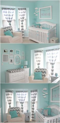 http://www.architecturendesign.net/10-amazing-curtain-ideas-for-your-and-kids-room/