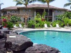 Hawaii haus