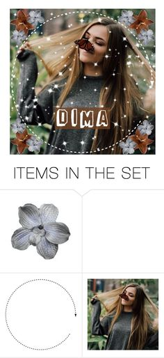 """Icon for me"" by playingintheicons ❤ liked on Polyvore featuring art"
