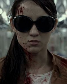 Intensely Badass Trailer for THE RAID 2: BERANDAL