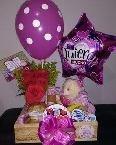 Homeade Gifts, Food Gifts, Christmas Bulbs, Holiday Decor, Sweet, Diy, Ideas, Ideas Aniversario, Pie Cake