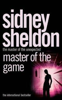 Master of the Game by sidney sheldon - View book on Bookshelves at Online Book Club - Bookshelves is an awesome, free web app that lets you easily save and share lists of books and see what books are trending. Best Book Club Books, Good Books, Books To Read, My Books, Dark Books, Sidney Sheldon Books, The Game Book, Online Book Club, Buying Books Online