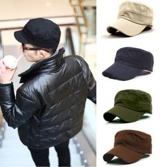 New Fashion Adjustable Snapback Hip-Hop Hat Unisex Baseball YANKEES Visor Cap